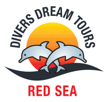 Divers Dream Tours Aml Hayaty (Hurghada, Egypt)