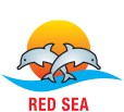 Divers Dream Tours